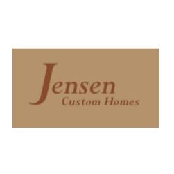 Jensen Custom Homes