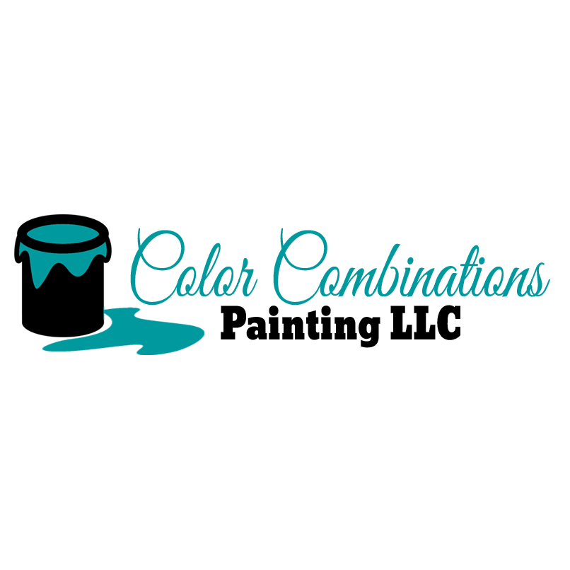 Color Combinations Painting