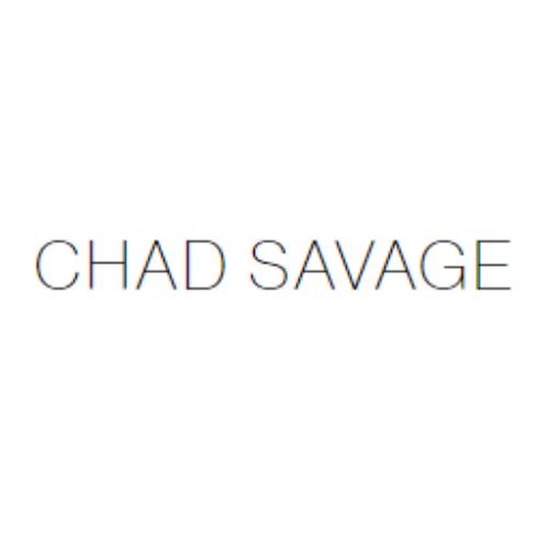 Chad Savage Photo