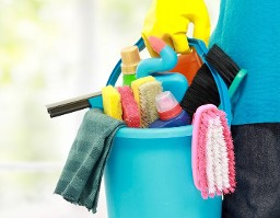SPW Cleaning Services image 3