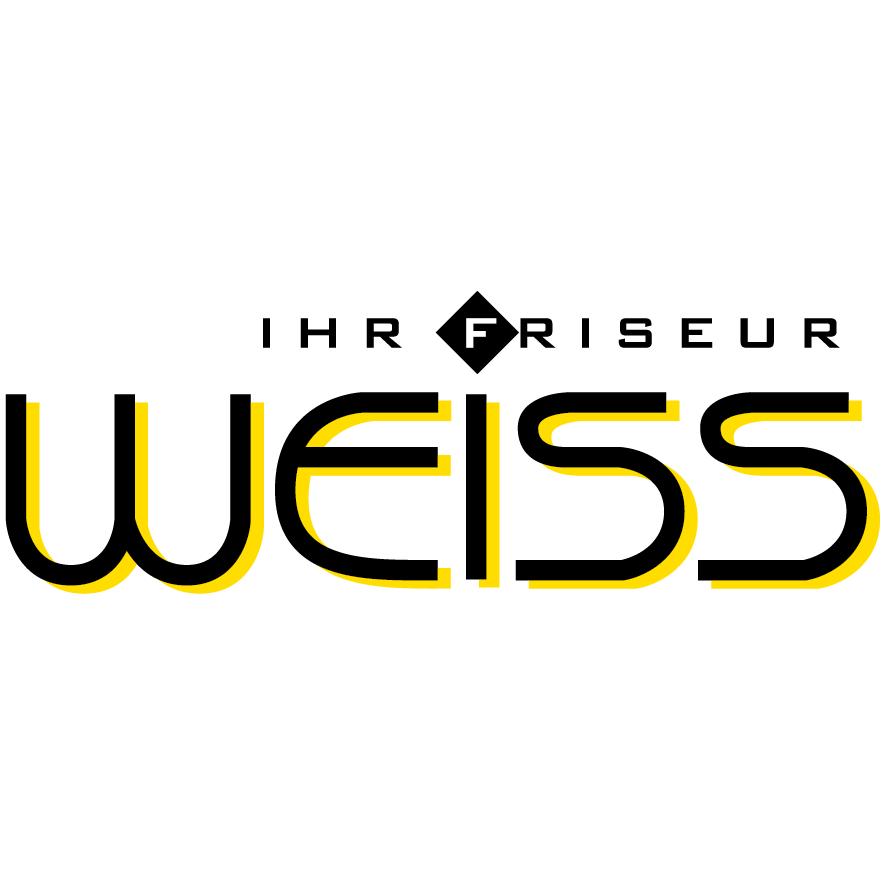 Logo von Ihr Friseur Weiss