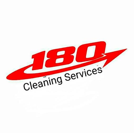 180 Cleaning Services - Omaha, NE 68136 - (402)943-9446 | ShowMeLocal.com