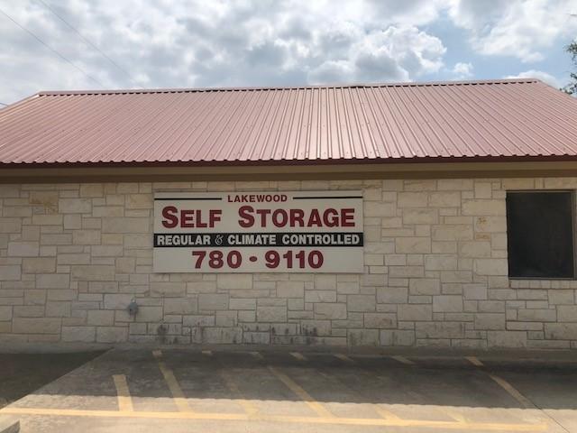 Lakewood Self Storage image 4