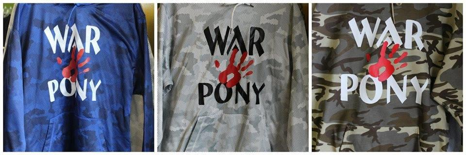 War Pony Indian Smoke Shop image 13