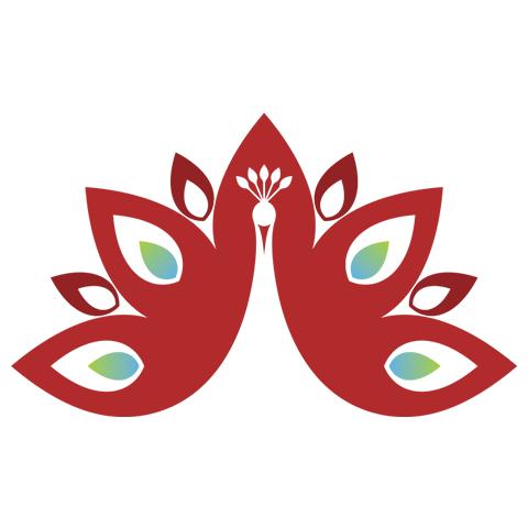 Peacock Roofing, LLC