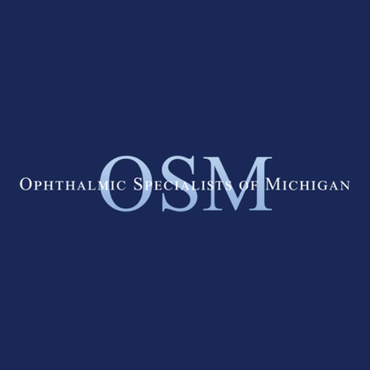 Ophthalmic Specialists of Michigan