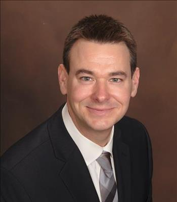 Allstate Insurance Agent: Craig Carver