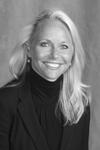Edward Jones - Financial Advisor: Amanda F Hartson
