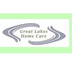Great Lakes Home Care image 1