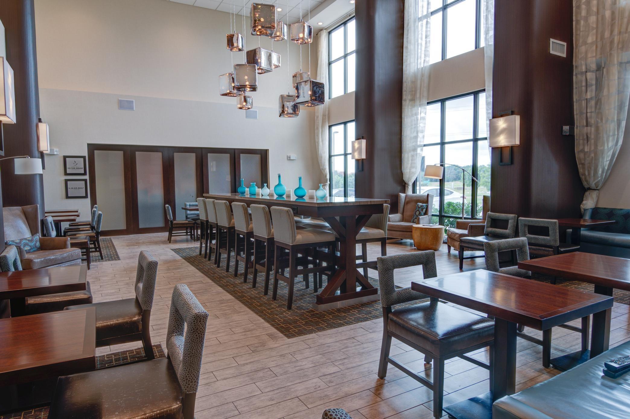 Hampton Inn & Suites Trophy Club - Fort Worth North image 6