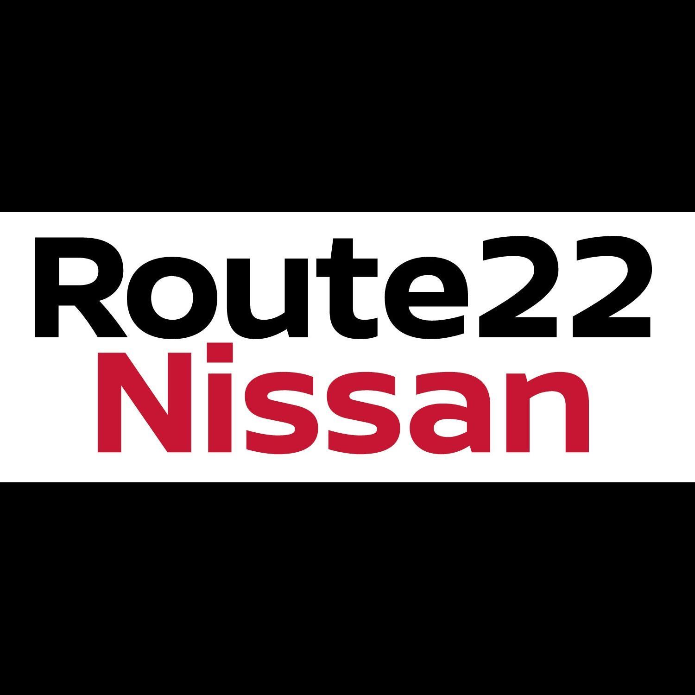 Route 22 Nissan Sales