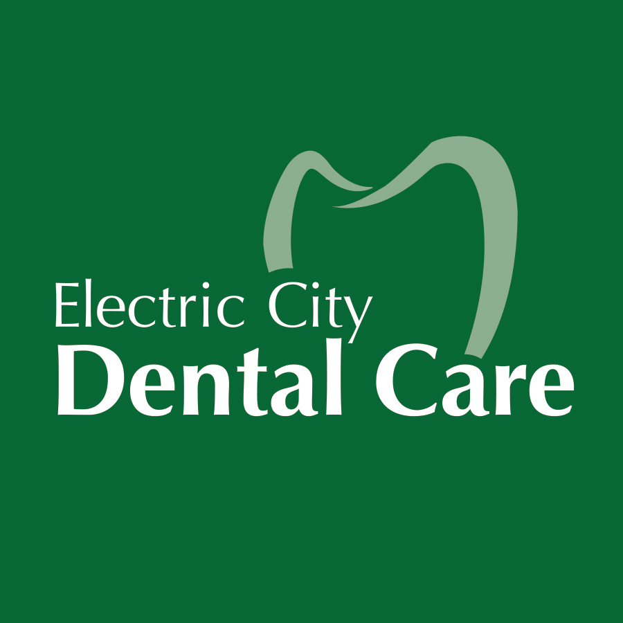 Electric City Dental Care
