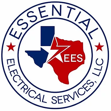 Essential Electrical Services, LLC