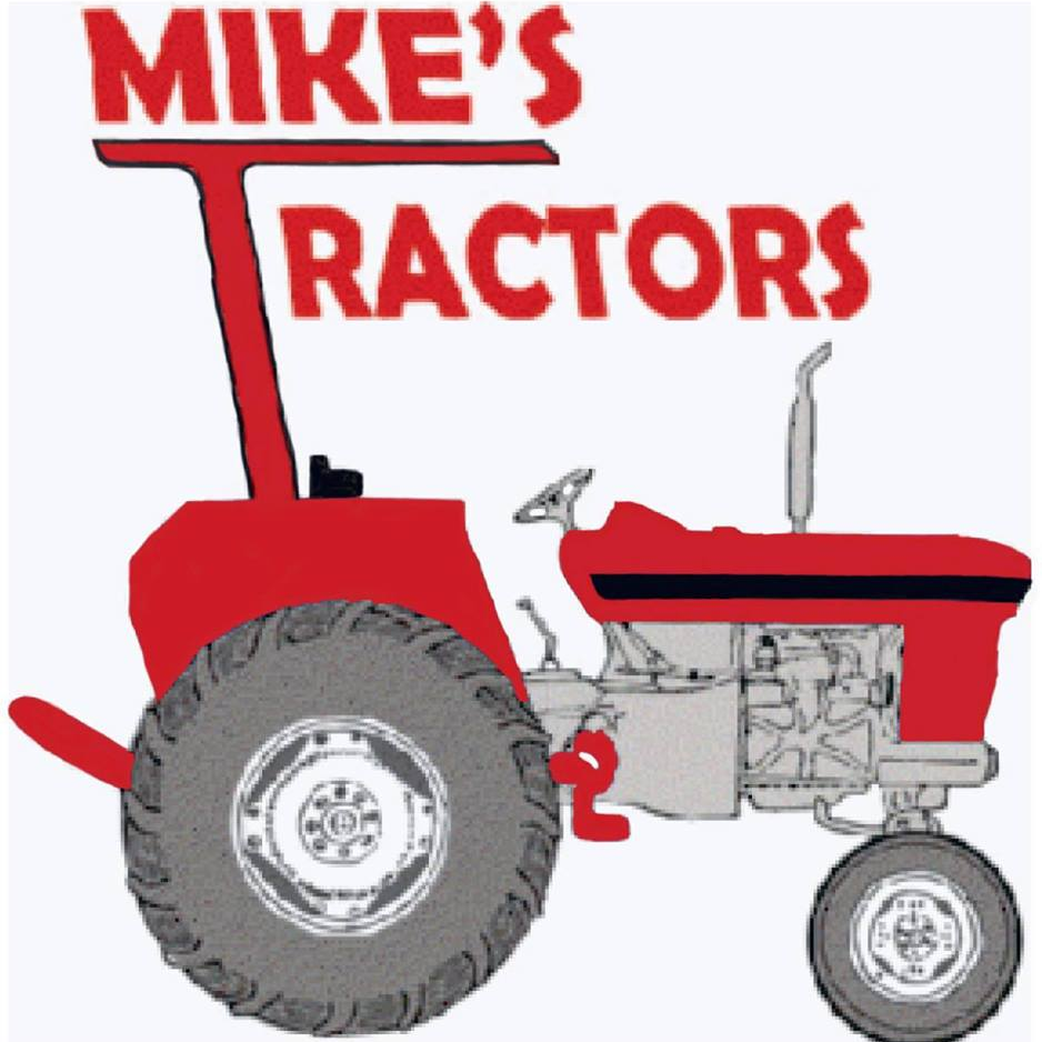 Mike's Tractors