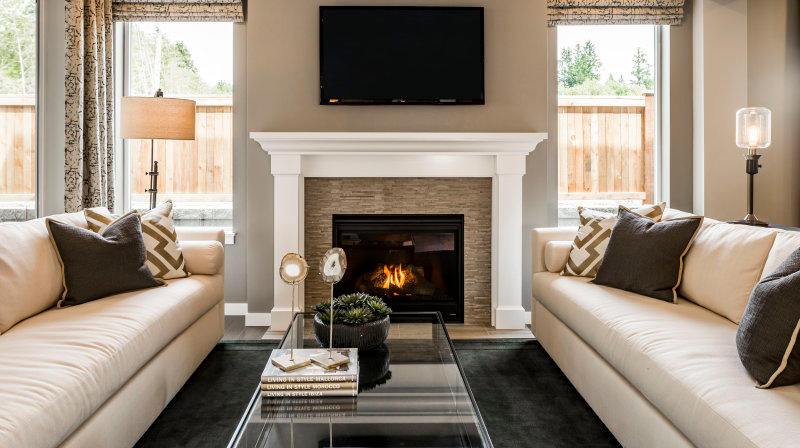 River Glen by Pulte Homes image 15