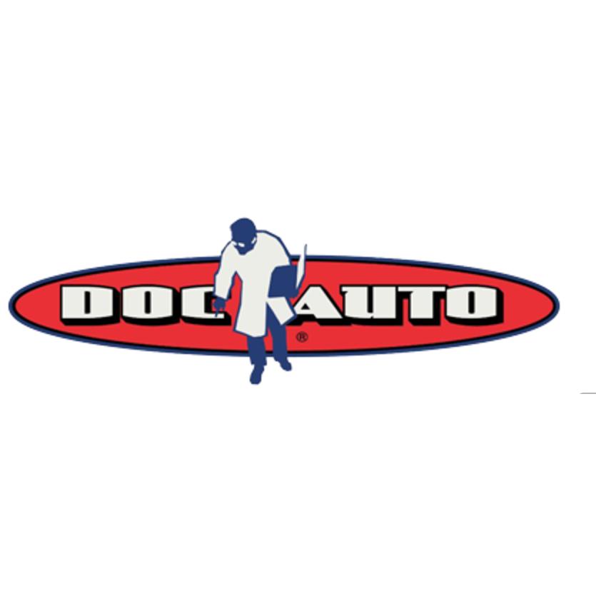 Doc Auto - Santa Cruz, CA - General Auto Repair & Service