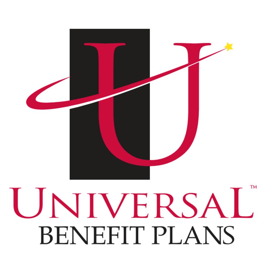 Universal Benefit Plans