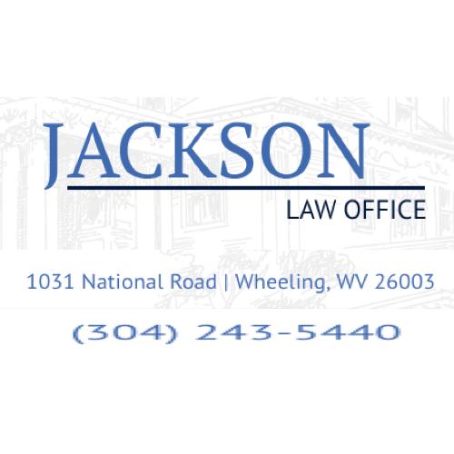 Jackson Law Office image 0