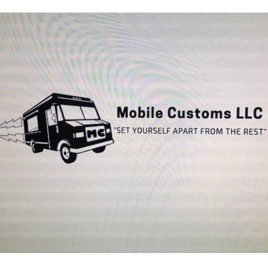 Mobile Customs LLC image 5
