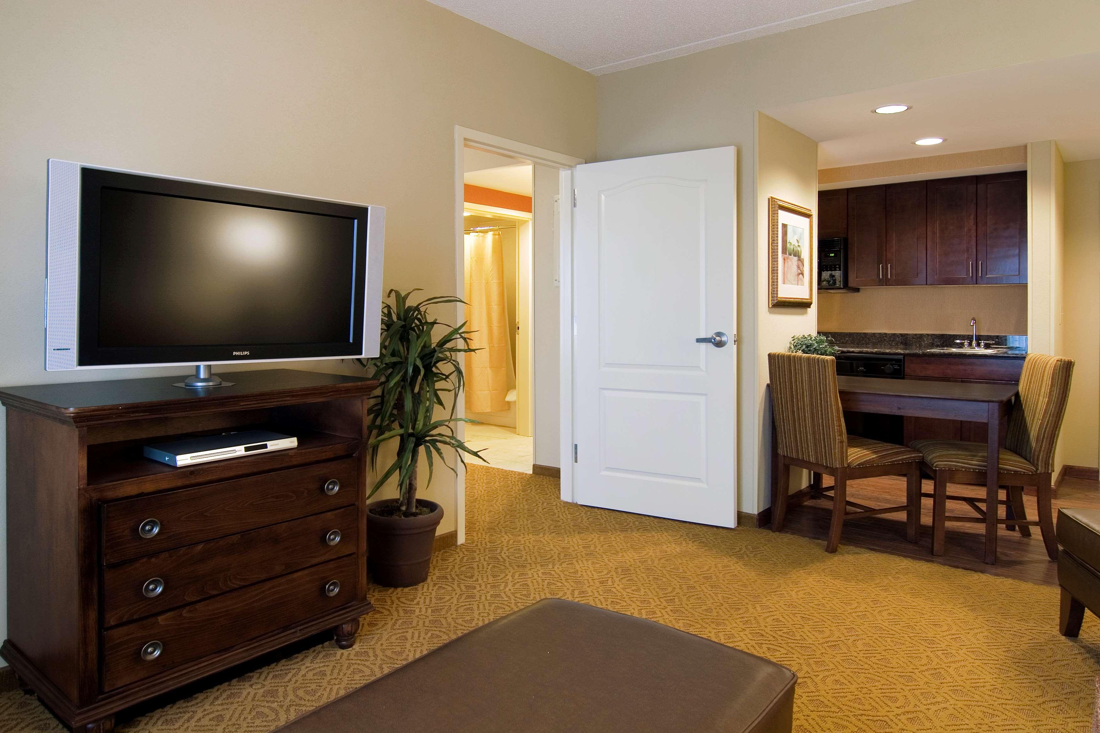 Homewood Suites by Hilton Fredericksburg image 18