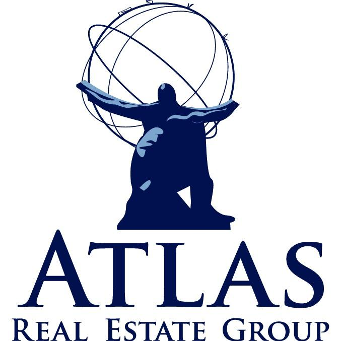 Atlas Real Estate Group