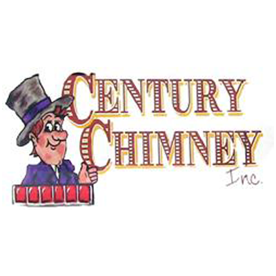 Century Chimney Inc. Chimney Sweeping & Chimney Repair