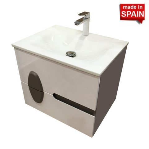 New Bathroom Style image 17