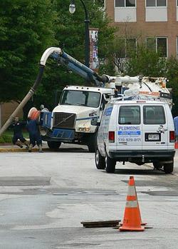 Water Savers LLC image 2