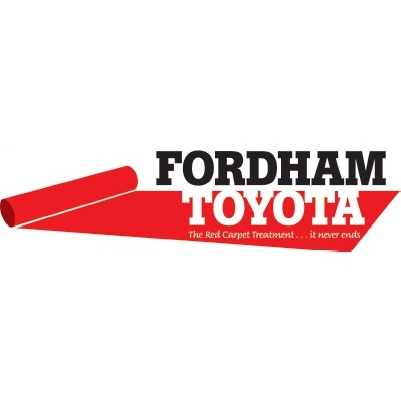 Fordham Toyota In Bronx Ny Whitepages