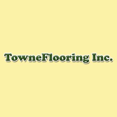 Towneflooring