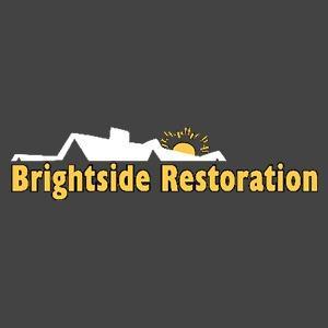 Brightside Restoration