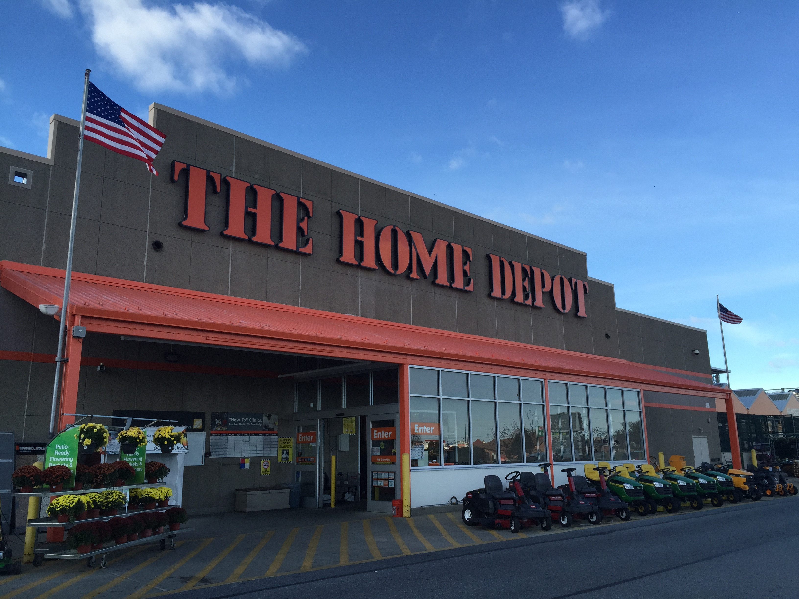 The Home Depot Coupons Lewes De Near Me 8coupons