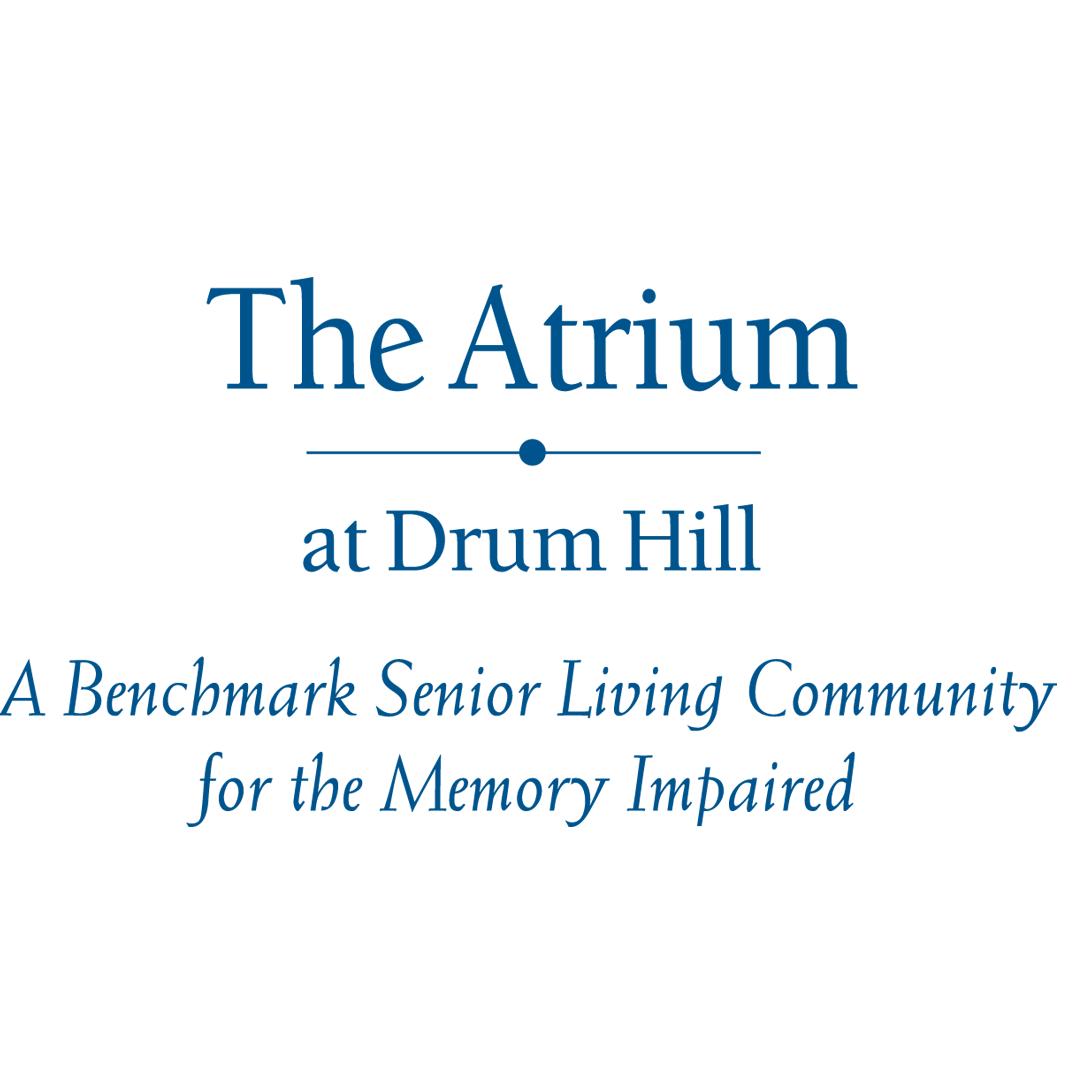 The Atrium at Drum Hill