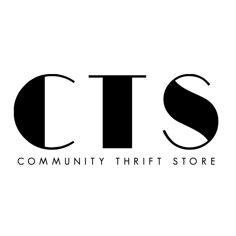 Community Thrift Store image 0