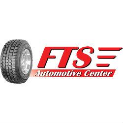 FTS Automotive & Diesel Center