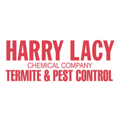 Harry Lacy Chemical Co. Termite & Pest Control