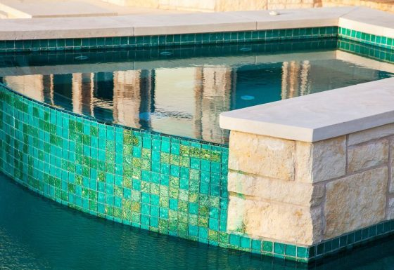 NuVision Pools image 4