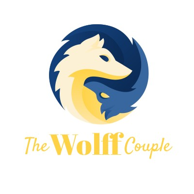 The Wolff Couple
