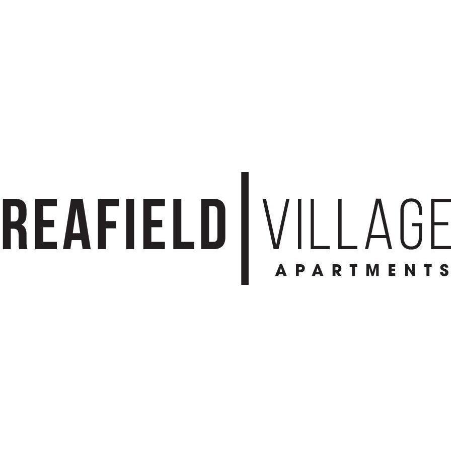 Reafield Village Apartments