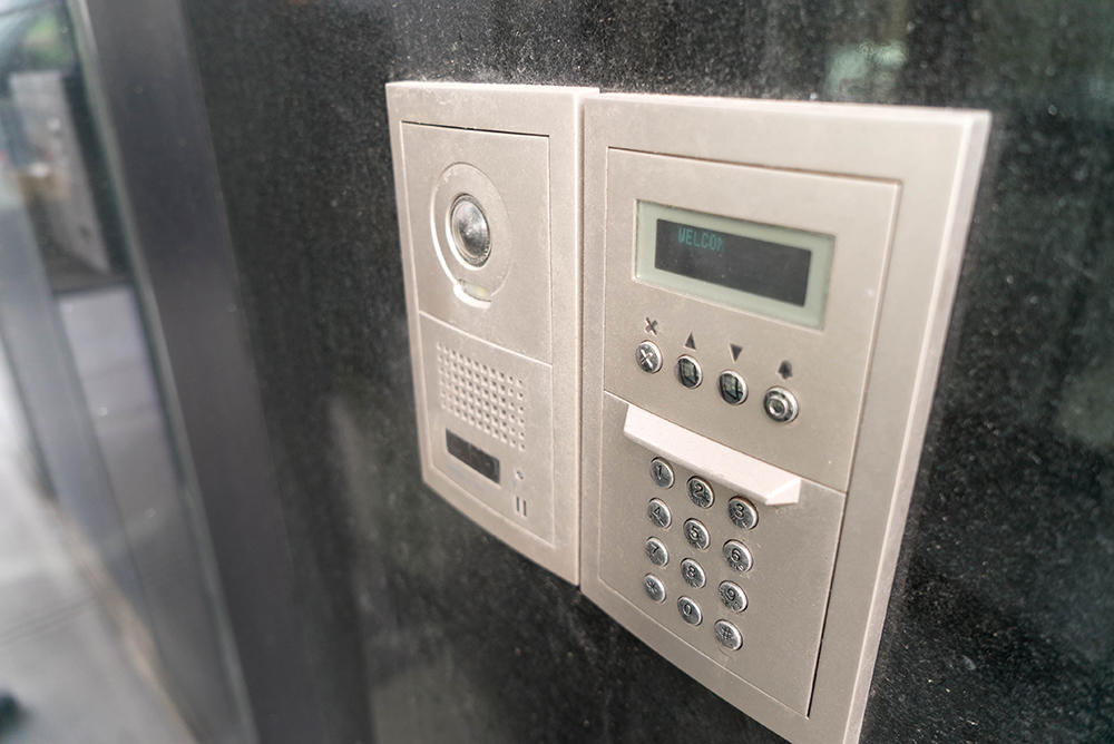 Vertex Security Systems image 3