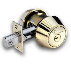 Chula Vista Locksmith image 2