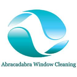 Abracadabra Window Cleaning image 0
