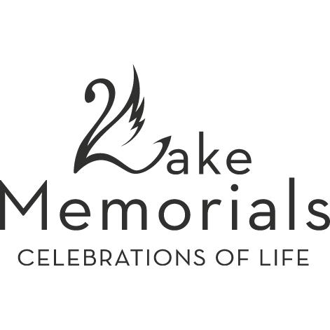 Lake Memorials