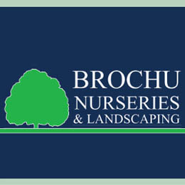 Brochu Nursery and Landscaping