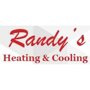 Randy's Heating & Cooling