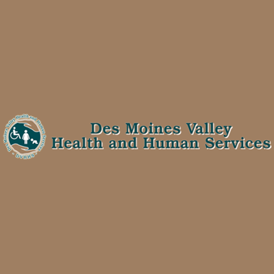 Des Moines Valley Health & Human Services