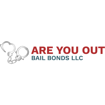 #1 Are You Out Bail Bonds LLC