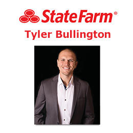 Tyler Bullington - State Farm Insurance Agent