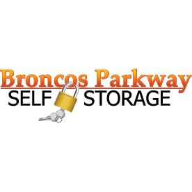 Broncos Parkway Self Storage