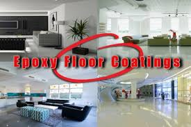 New Era Epoxy Flooring LLC image 3